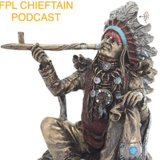 FPL Chieftain