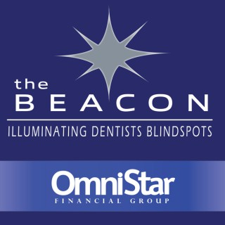 OmniStar Beacon