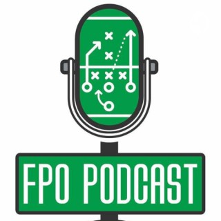 FPO Podcast