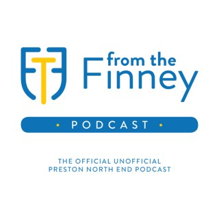 From the Finney Podcast