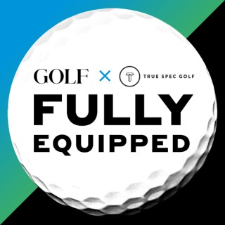 GOLF's Fully Equipped