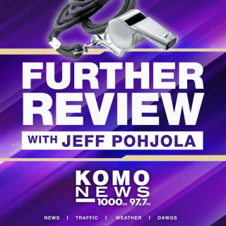 Further Review with Jeff Pohjola
