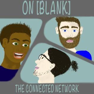On [Blank]