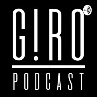 G!RO Podcast
