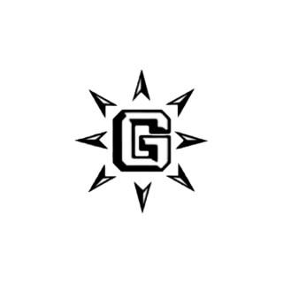 G&G Sports Podcast