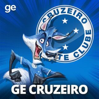 GE Cruzeiro