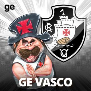 GE Vasco