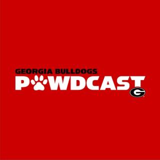 Georgia Bulldogs Pawdcast