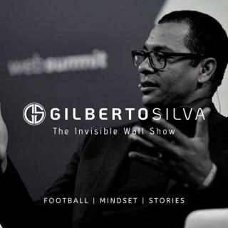 Gilberto Silva - The invisible Wall Show