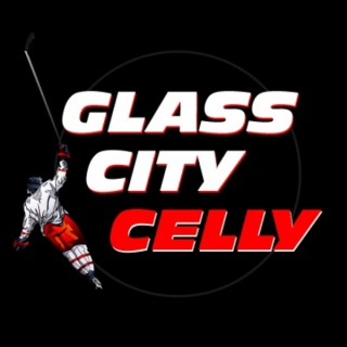 Glass City Celly