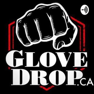 GloveDrop