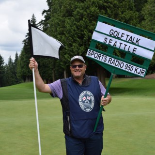 GolfTalkSeattle