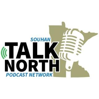 Gophers Insiders Podcast - Minnesota Gophers Podcast