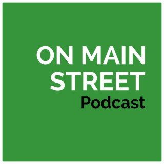 On Main Street Podcast