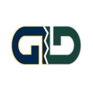 Great Lakes Divide