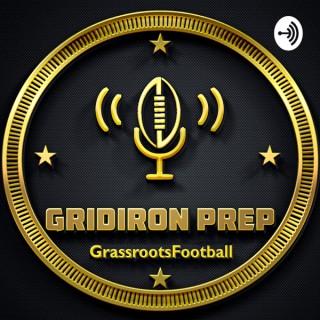 Gridiron Prep
