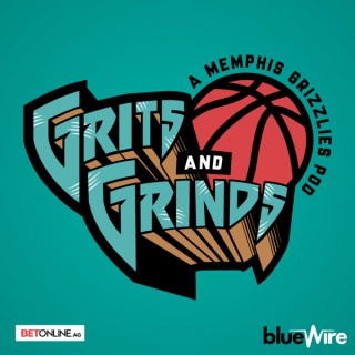 Grits and Grinds: Memphis Grizzlies