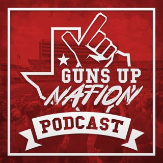Guns Up Nation Podcast