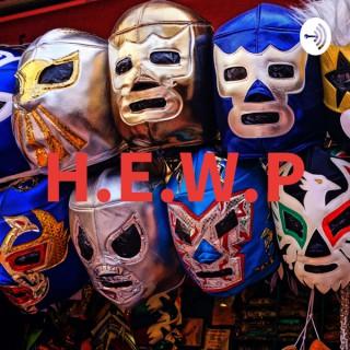 H.E.W.P