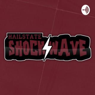 Hail State ShockWave