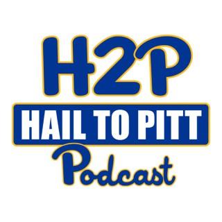 Hail to Pitt Podcast