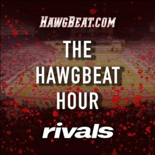 HawgBeat Hour