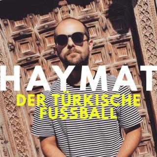 HAYMAT - DER TÜRKISCHE FUSSBALL