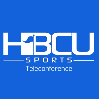 HBCU Sports Teleconference