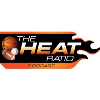 Heat Ratio Sports