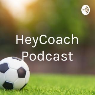 HeyCoach Podcast