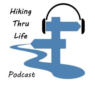 Hiking Thru Life