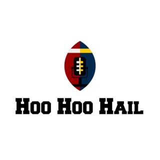 Hoo Hoo Hail - A Championship Podcast