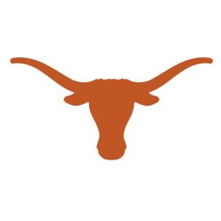 Hook 'em -Texas Athletics Podcast