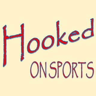Hooked on Sports