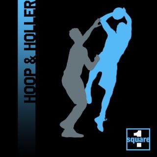 Hoop & Holler
