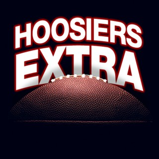 Hoosiers Extra Podcast