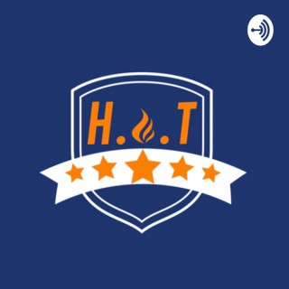 HottestofTakes