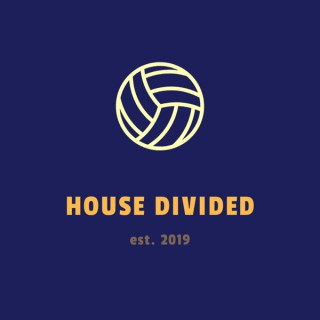 House Divided Podcast