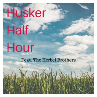 Husker Half Hour