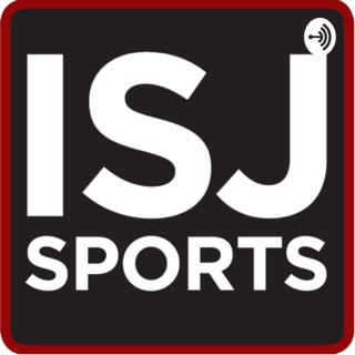Idaho State Journal Sports Podcast