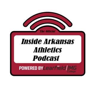 Inside Arkansas Athletics