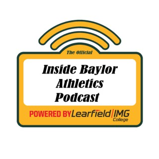 Inside Baylor Athletics