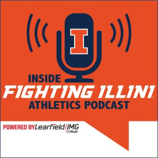 Inside Fighting Illini Athletics