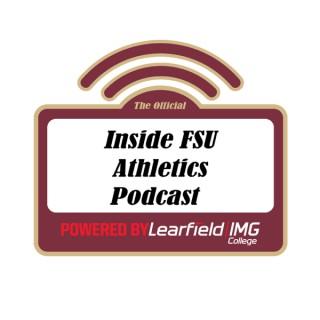 Inside FSU Athletics