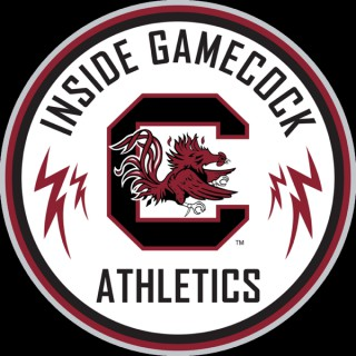 Inside Gamecock Athletics