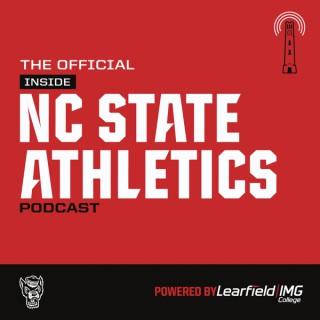 Inside NC State Athletics