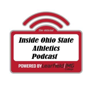 Inside Ohio State Athletics
