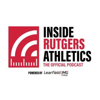 Inside Rutgers Athletics