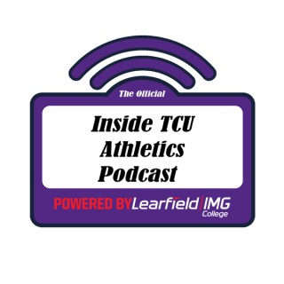 Inside TCU Athletics