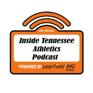 Inside Tennessee Athletics